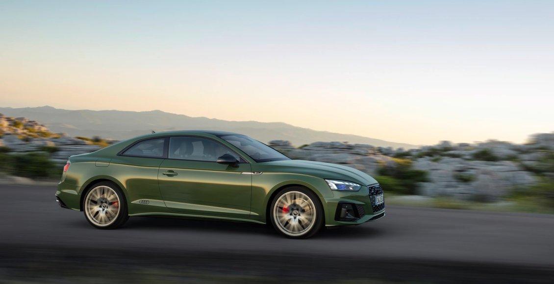Audi-A5-facelift-2019-6