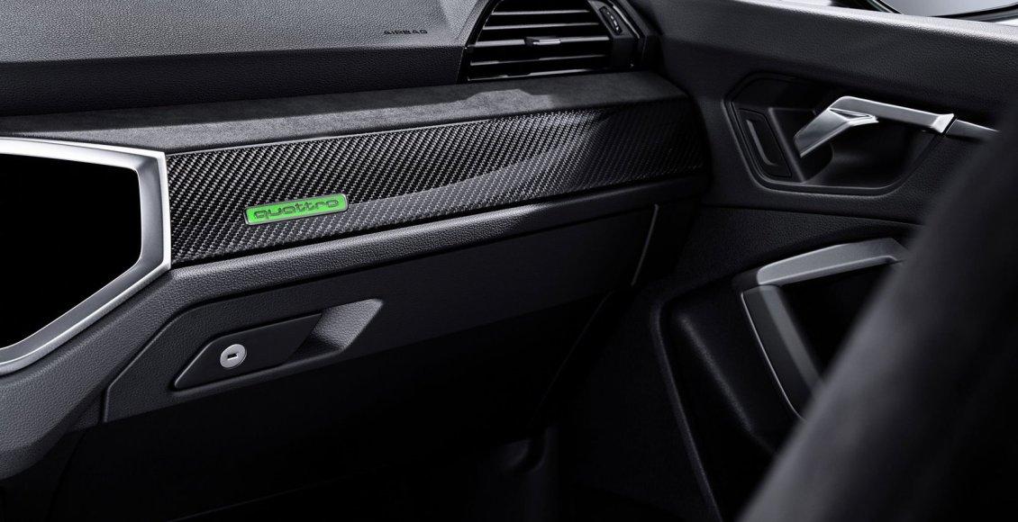 Audi-RS-Q3-Sportback-29