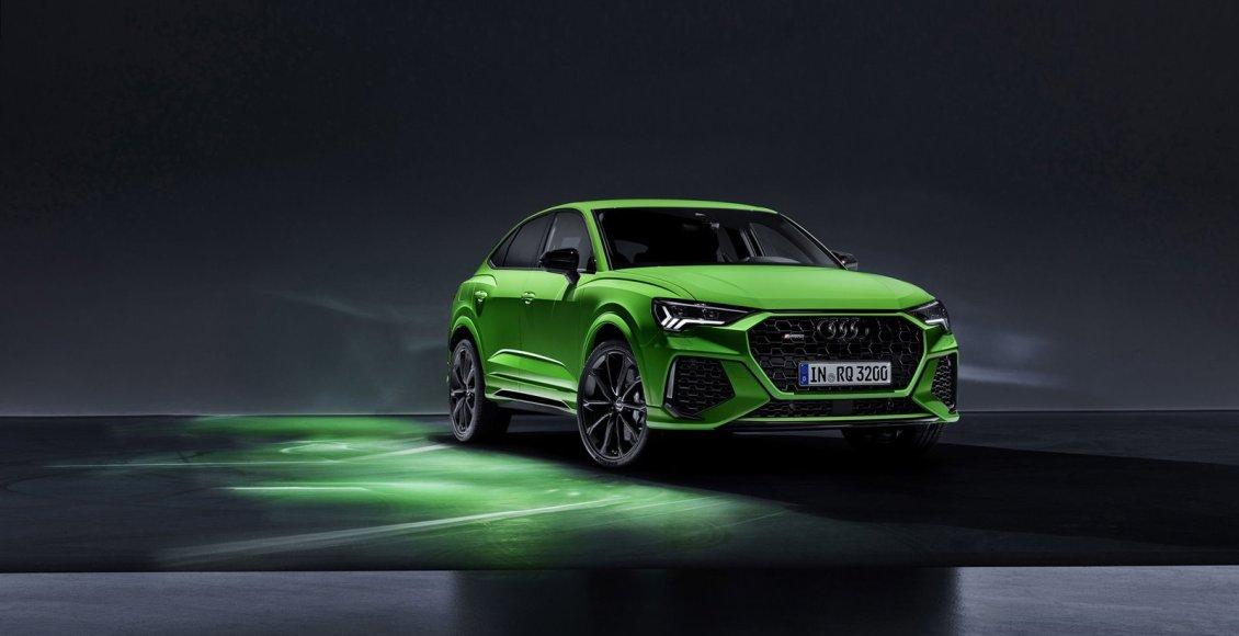 Audi-RS-Q3-Sportback-33