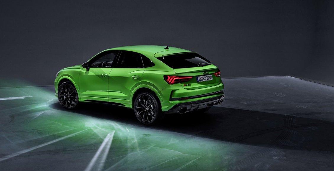 Audi-RS-Q3-Sportback-39