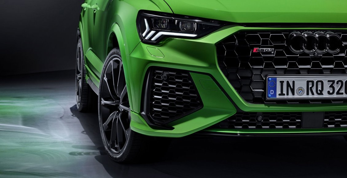 Audi-RS-Q3-Sportback-43