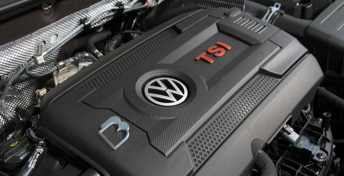 vw-beetle-cabrio-tuning-bb-6
