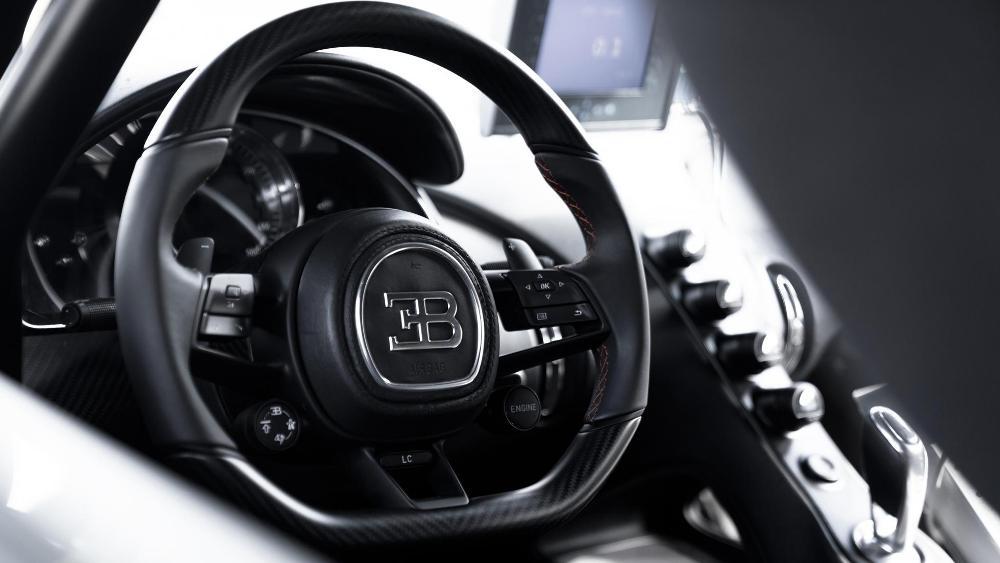 Bugatti-Chiron-Sport-récord-15