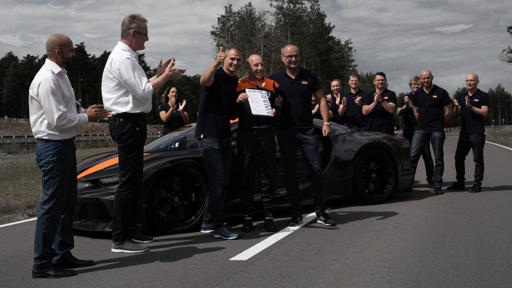 Bugatti-Chiron-Sport-récord-20