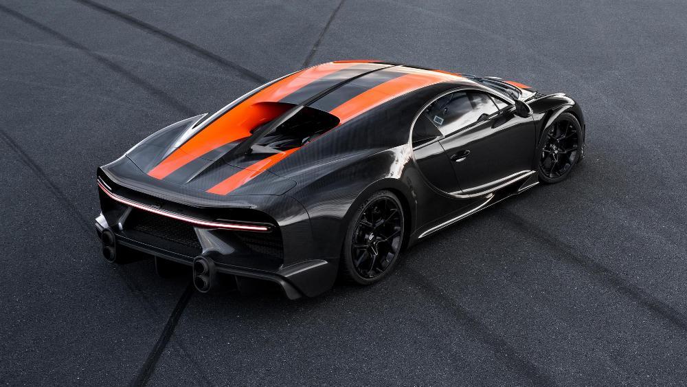 Bugatti-Chiron-Sport-récord-21