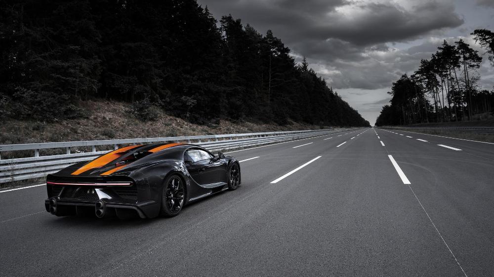 Bugatti-Chiron-Sport-récord-9