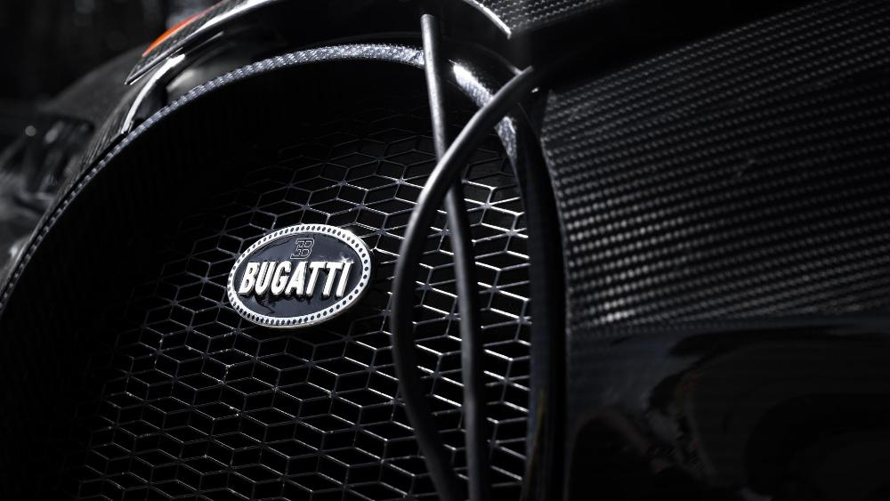 Bugatti-Chiron-Sport-récord-11