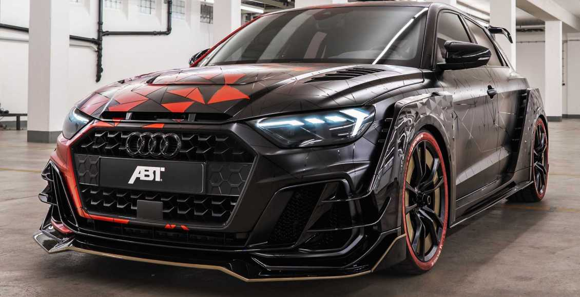 ABT-A1-One-of-One-13