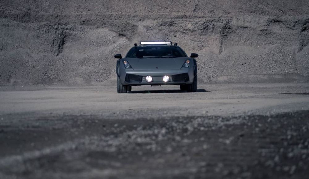 Venta-Lamborghini-Gallardo-off-road-5