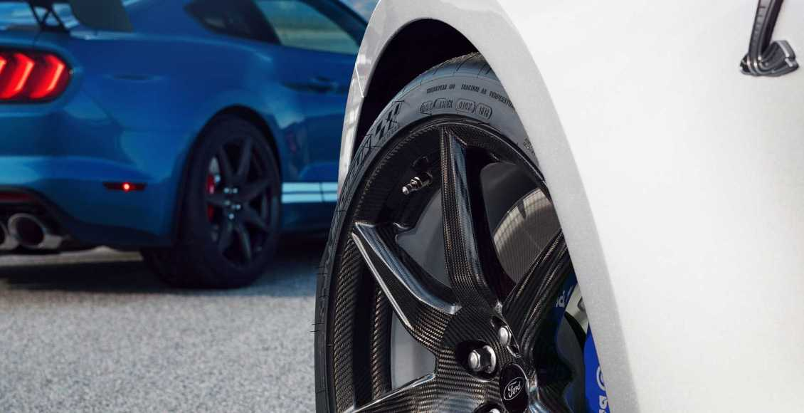 Hennessey-Ford-Mustang-GT500-2020-2
