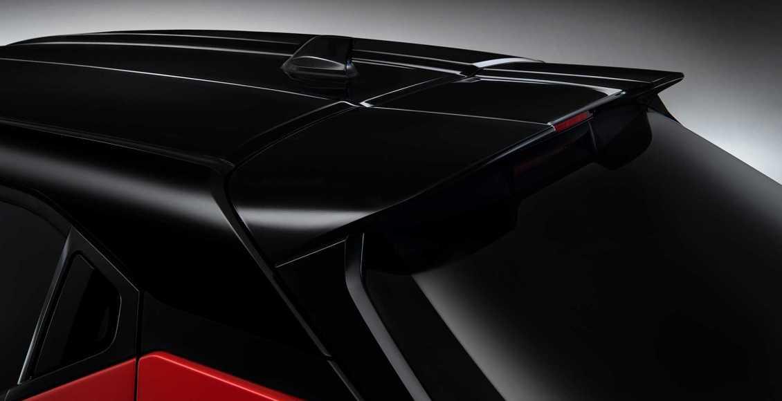 Nissan-Juke-2020-17