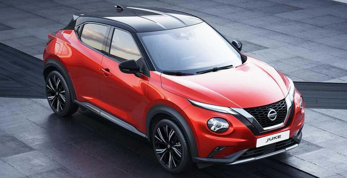 Nissan-Juke-2020-58
