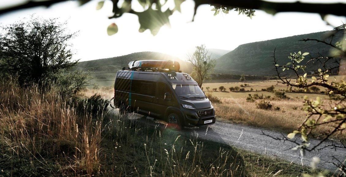 Peugeot-Boxer-4×4-concept-dangel-camper-6