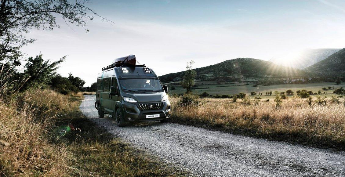 Peugeot-Boxer-4×4-concept-dangel-camper-7