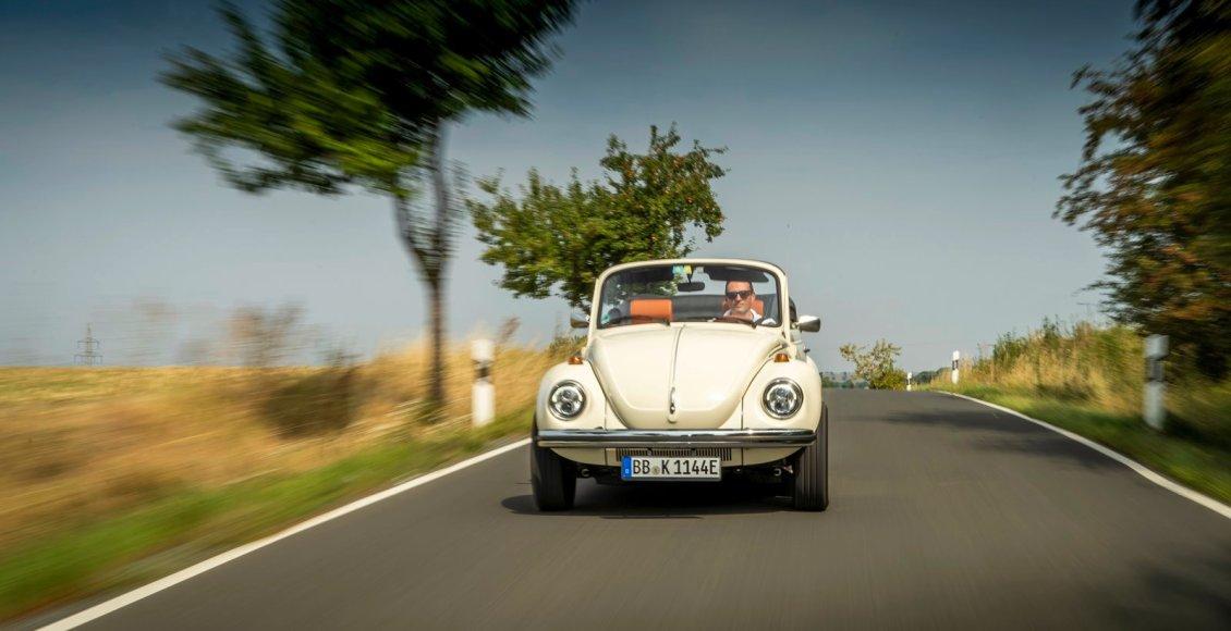 Volkswagen-e-Beetle-6
