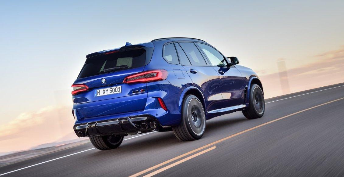 BMW-X5-M-2020-19