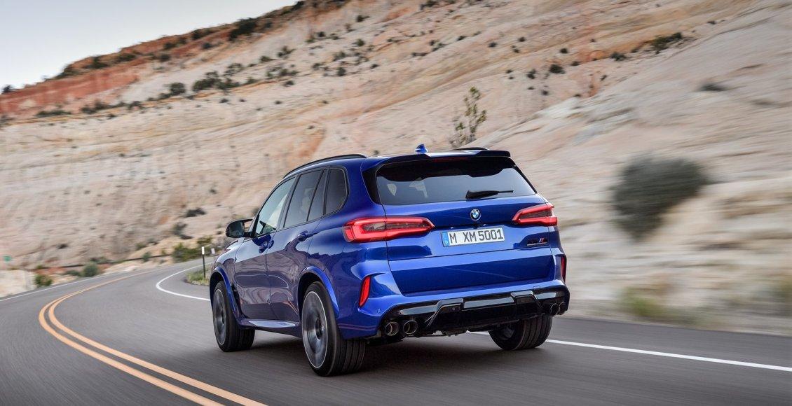 BMW-X5-M-2020-20