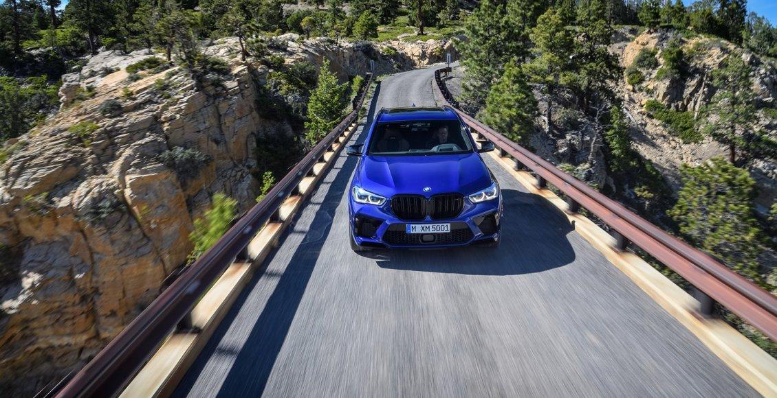 BMW-X5-M-2020-27