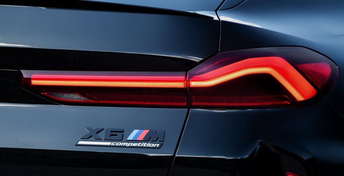 BMW-X6-M-2020-5