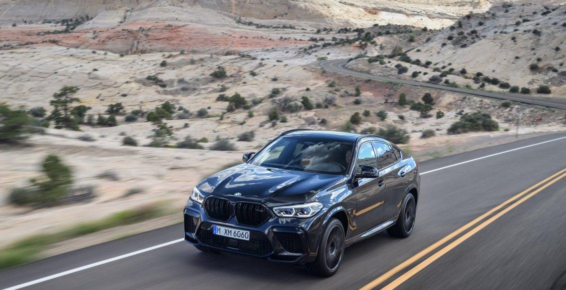 BMW-X6-M-2020-8