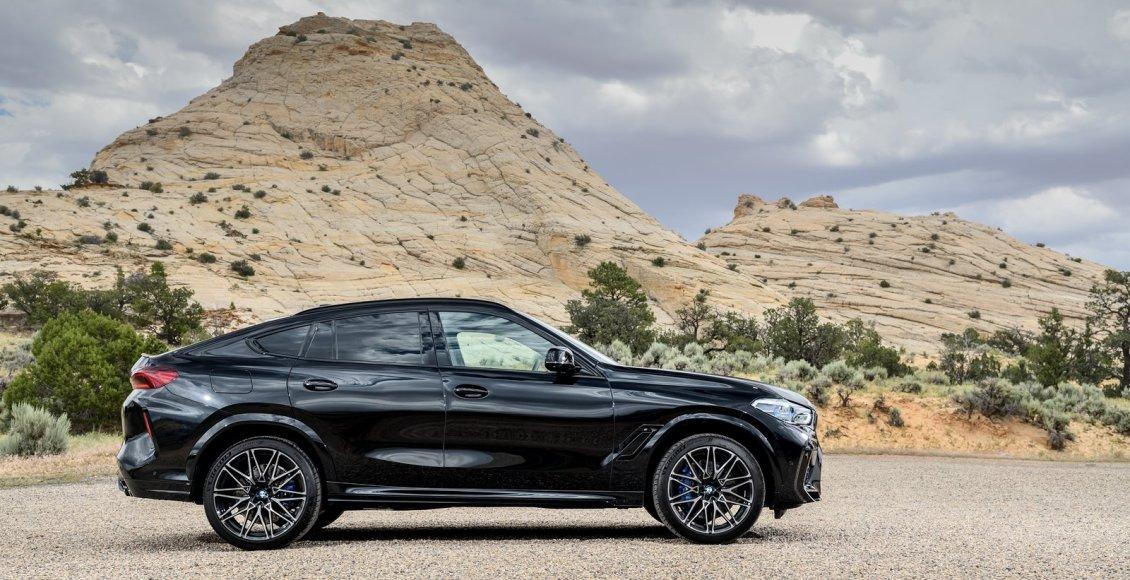 BMW-X6-M-2020-13