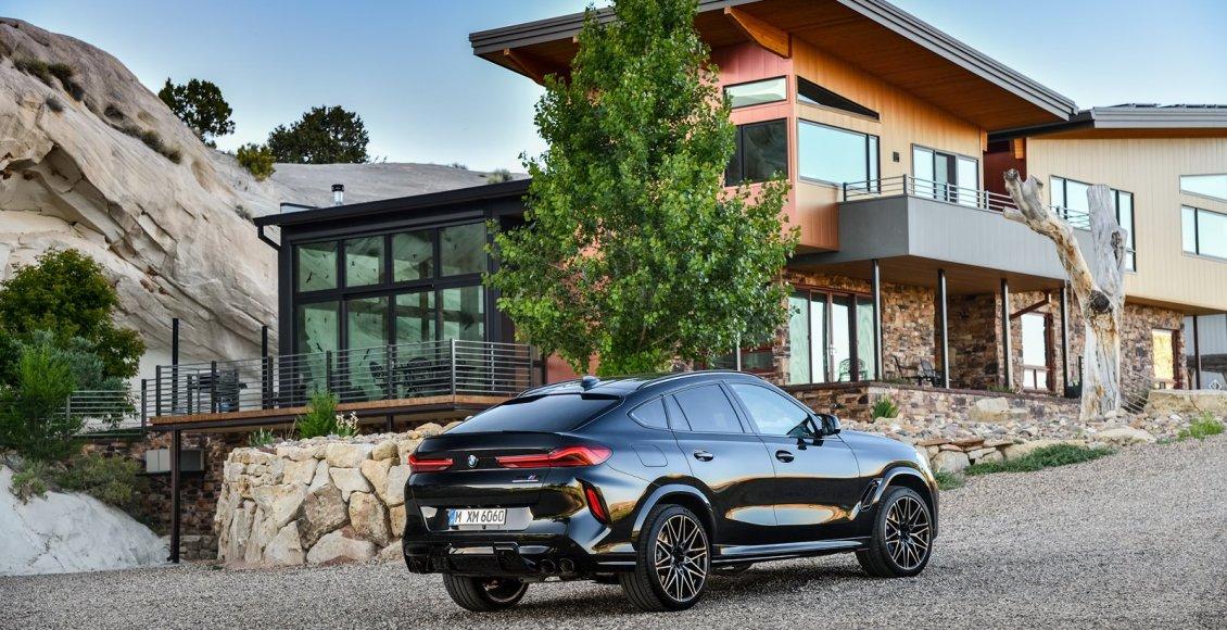 BMW-X6-M-2020-14