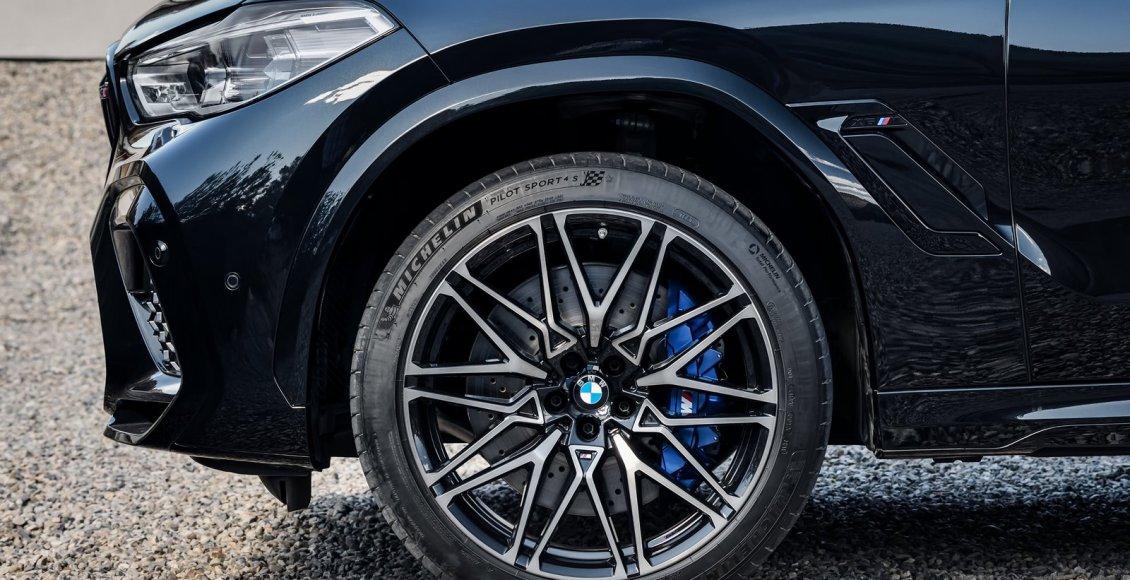 BMW-X6-M-2020-17
