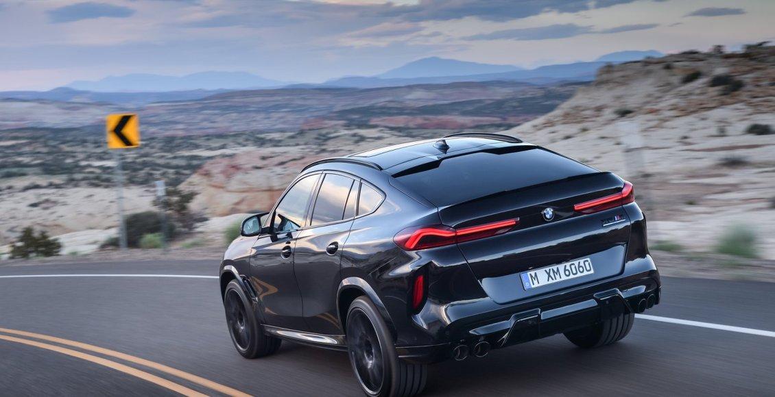 BMW-X6-M-2020-24
