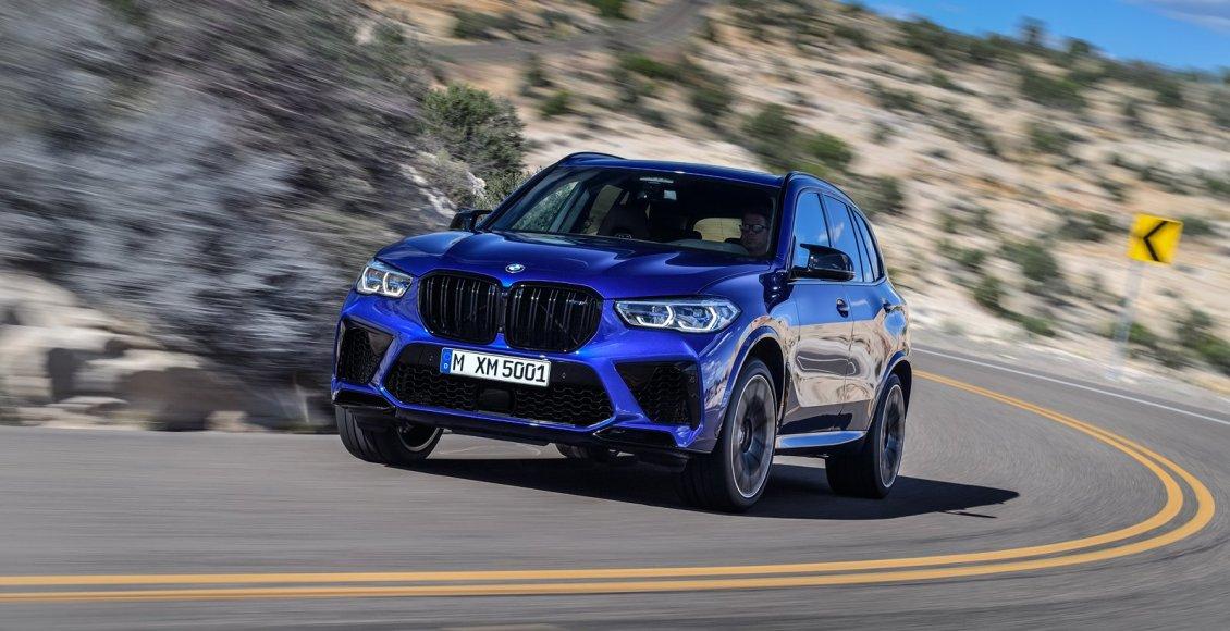 BMW-X5-M-2020-9