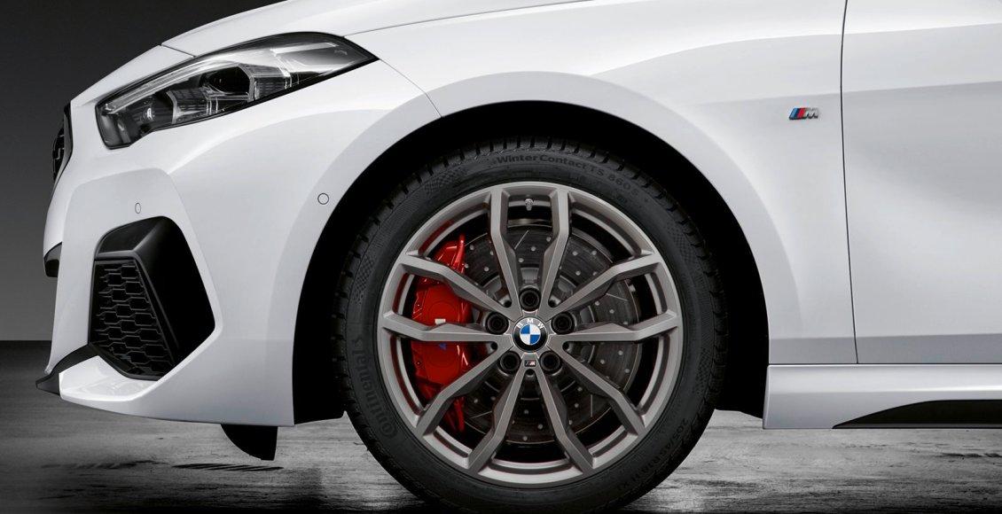 M-Performance-Parts-BMW-Serie-2-Gran-Coupé-2020-11