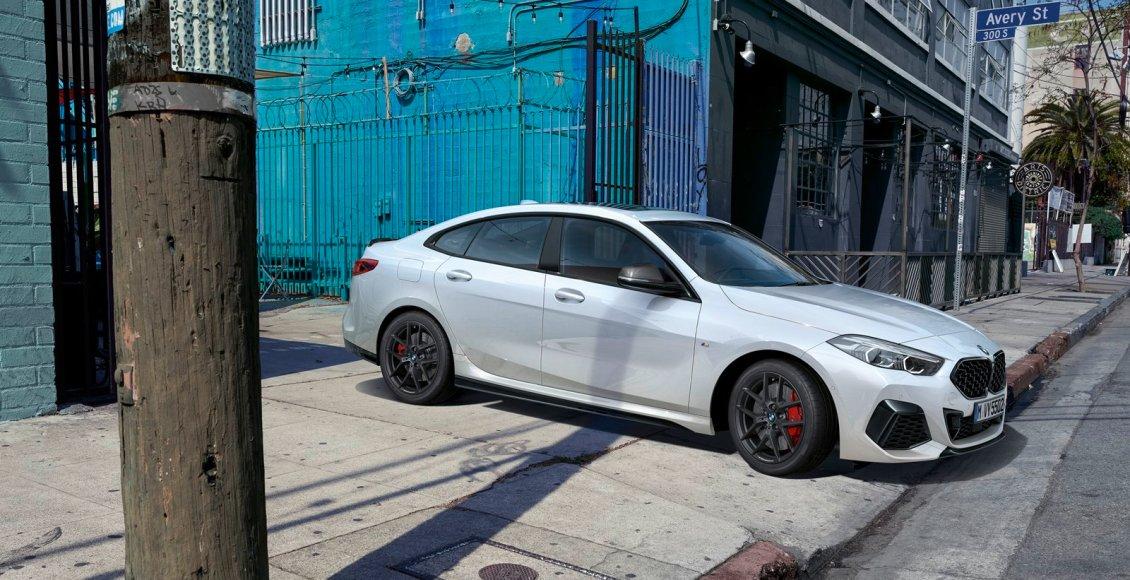 M-Performance-Parts-BMW-Serie-2-Gran-Coupé-2020-3