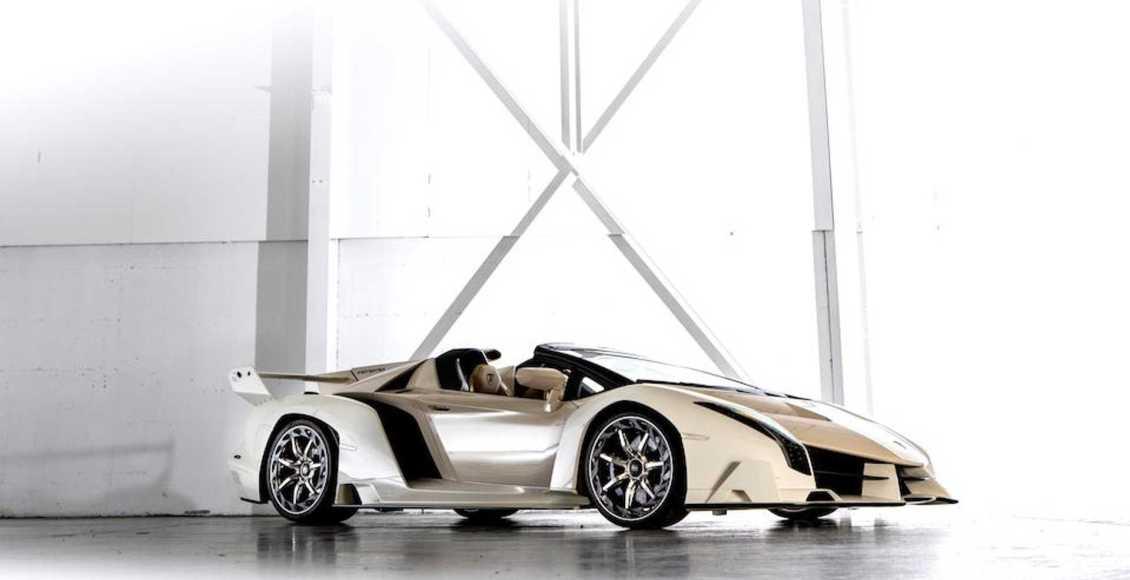 Lamborghini-Veneno-Roadster-3