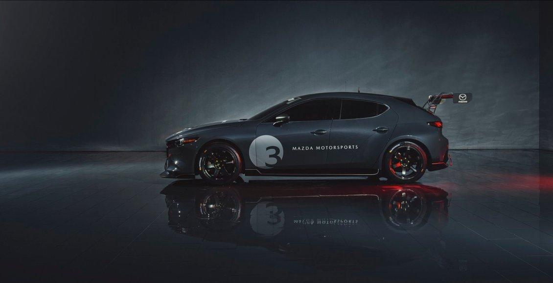Mazda3-TCR-6
