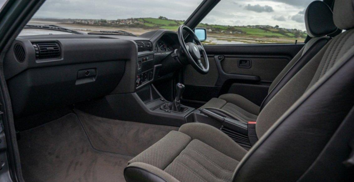 BMW-E30-325I-Sport-19