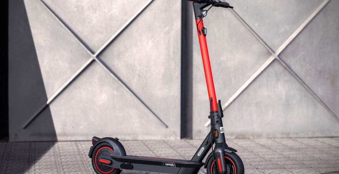 seat-e-scooter-11