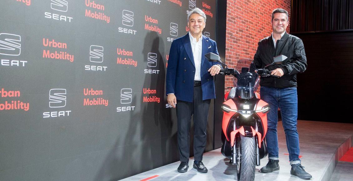 seat-e-scooter-13