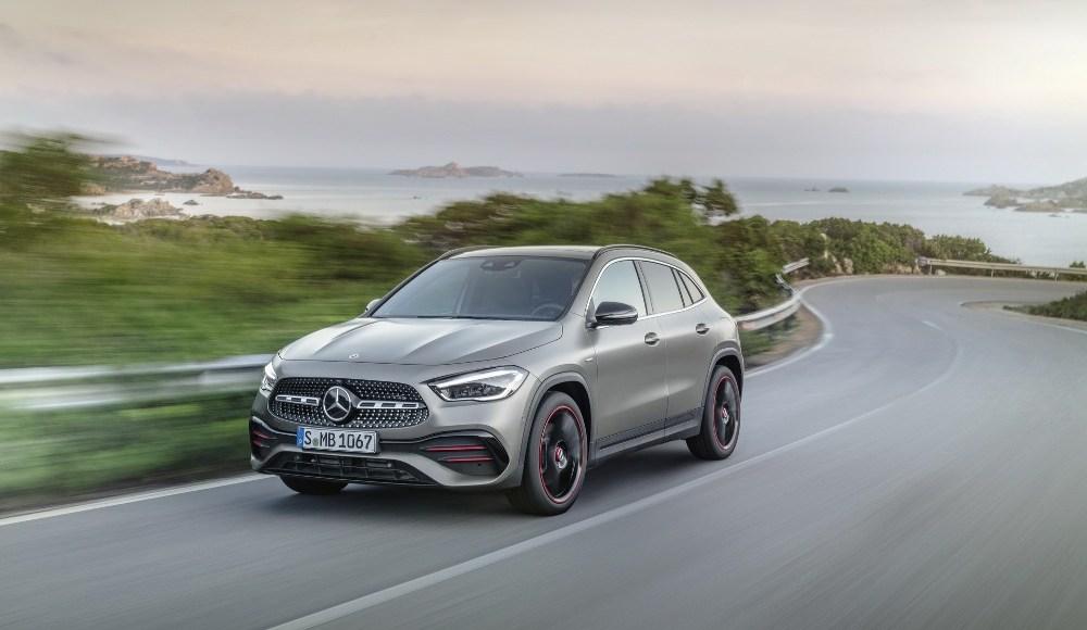 Mercedes-GLA-2020-6
