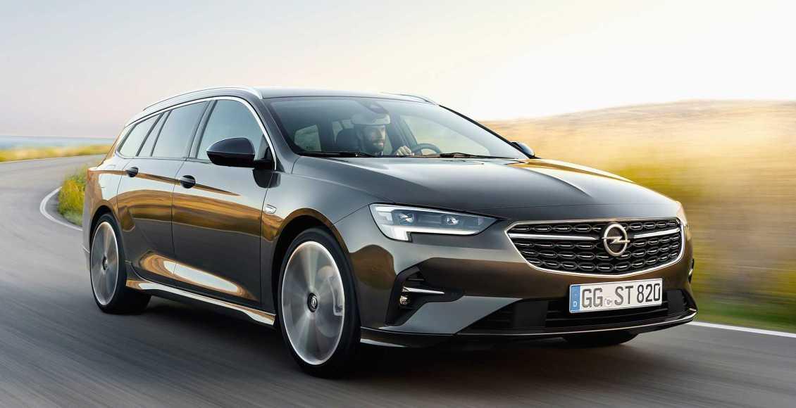 Opel-Insignia-2020-6