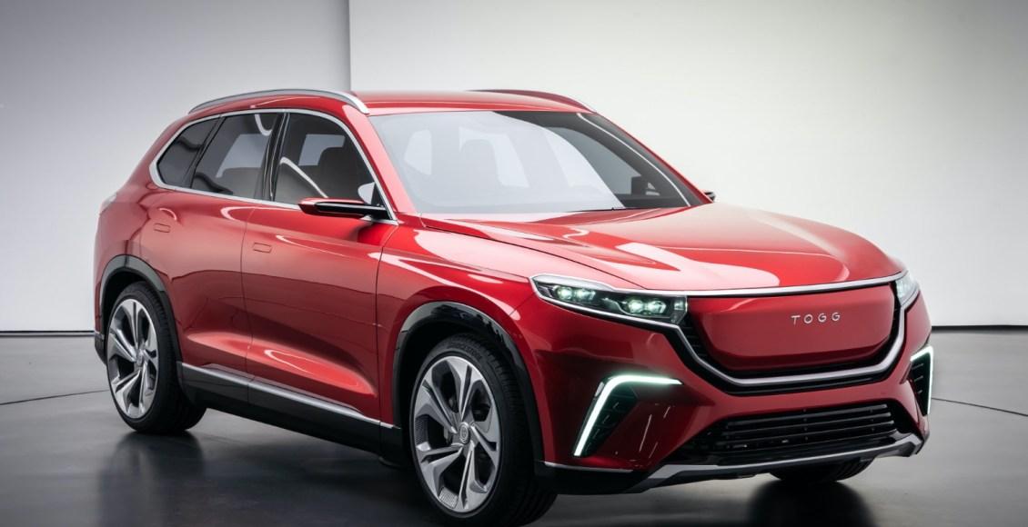 TOGG-SUV-EV-2022-5