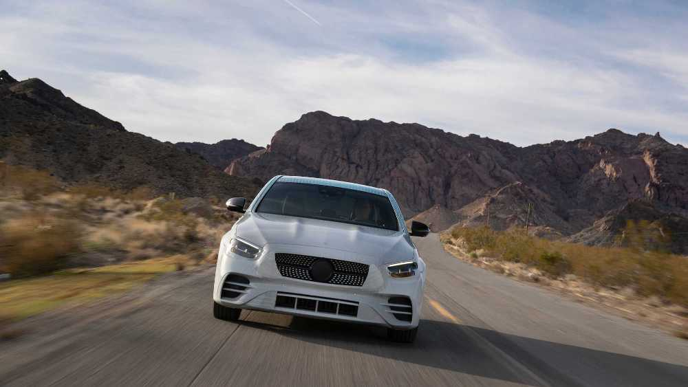 Mercedes-Clase-E-2020-18