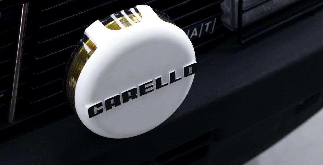Fiat-panda-4×4-garage-italia-electrico-9