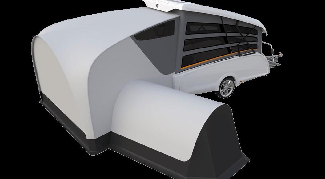 Remolque-TakeOff-de-Easy-Caravaning-2020-19
