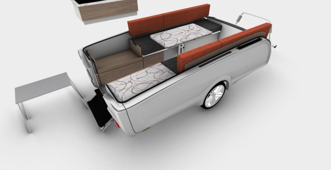 Remolque-TakeOff-de-Easy-Caravaning-2020-5