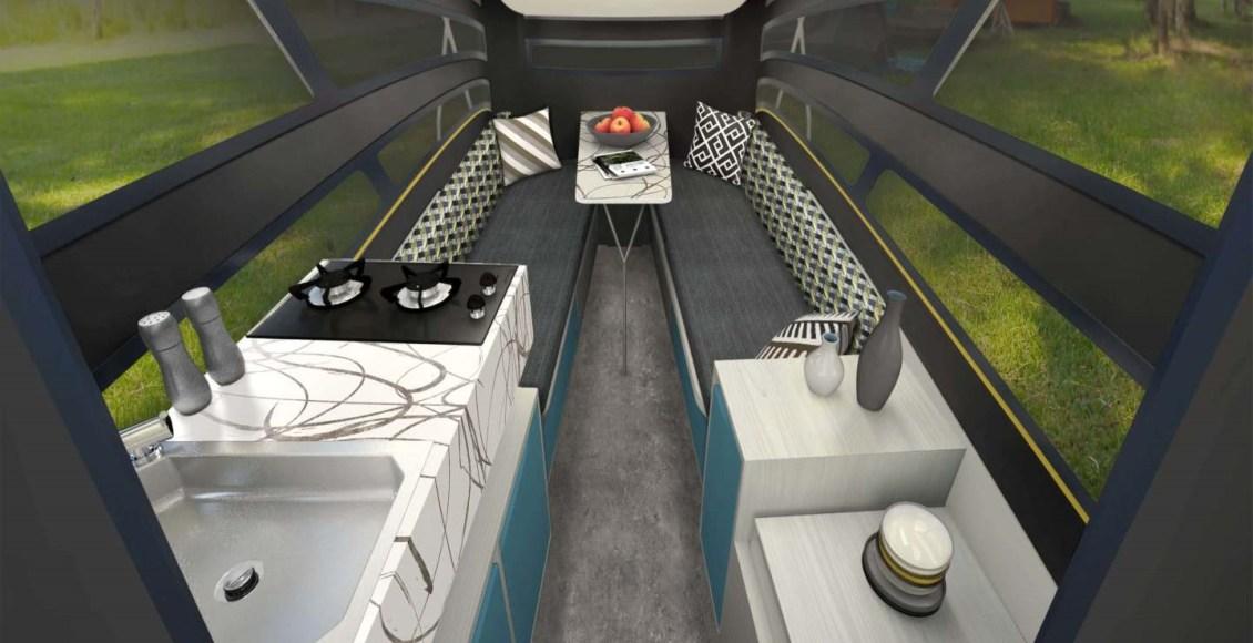 Remolque-TakeOff-de-Easy-Caravaning-2020-7