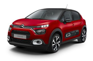 Citroën C3 2020: Actualización de su mitad de ciclo comercial
