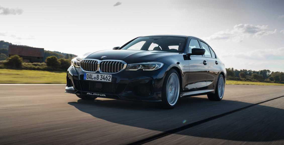 BMW-Alpina-B3-Berlina-2020-11