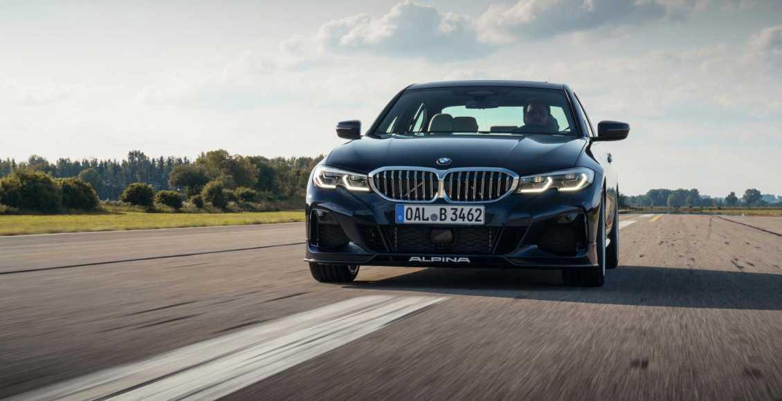 BMW-Alpina-B3-Berlina-2020-12