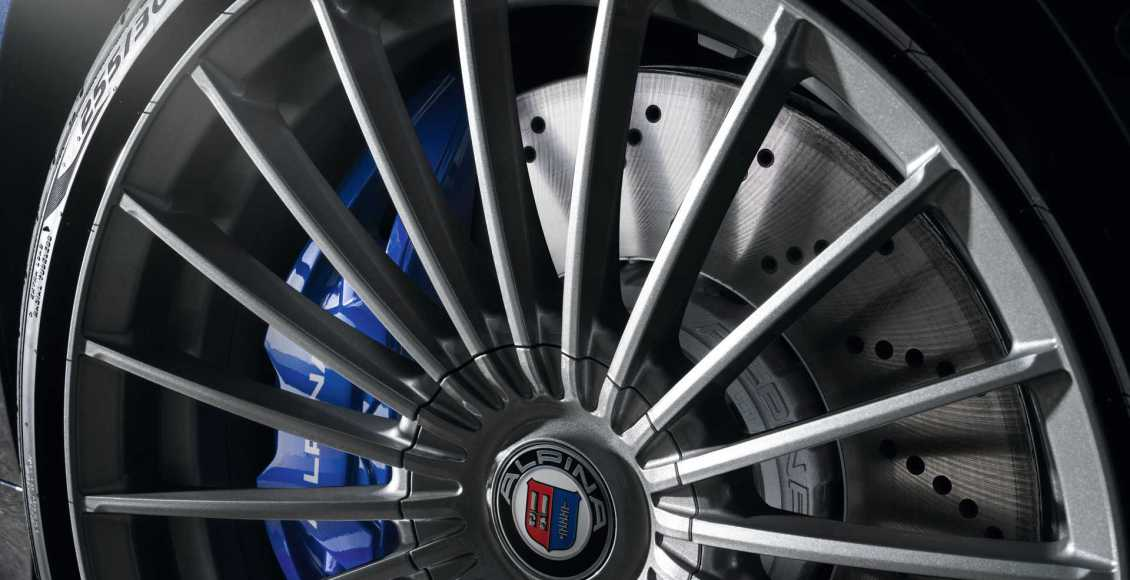 BMW-Alpina-B3-Berlina-2020-29