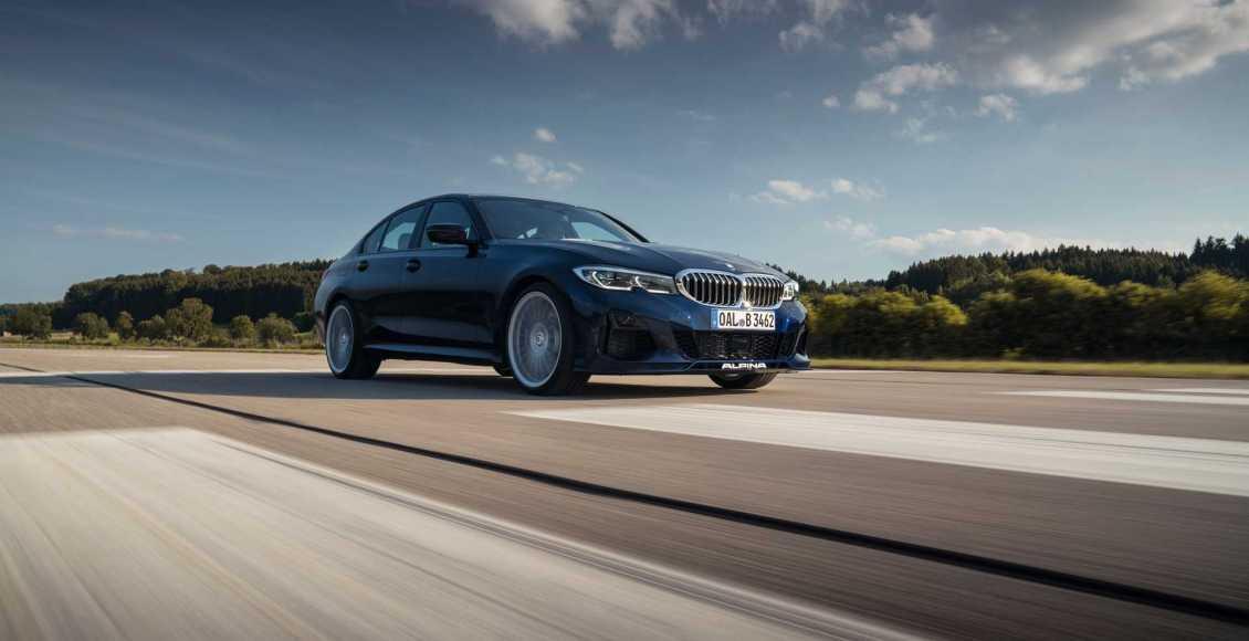 BMW-Alpina-B3-Berlina-2020-8