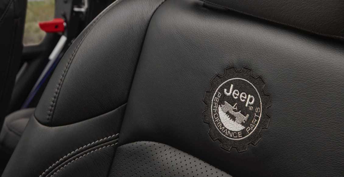 Jeep-Wrangler-JPP-20-2020-15